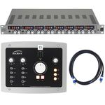 Audient ID 22 ASP 880 Bundle