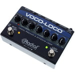 Radial Engineering Vocoloco B-Stock
