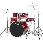 Pearl EXL725/C246 Export Lacquer Set