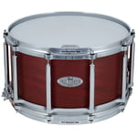 "Pearl 14""x08"" Free Floating Snare"