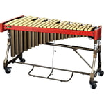 Thomann Vibraphone THV 3.0 66th Anni