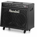 Randall RG1503-212 Combo
