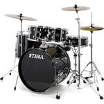 Tama Rhythm Mate Studio -CCM
