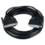 Laserworld ILDA Extension Cable 10m