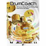 Musiktotal Drum Coach