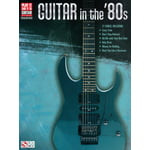Hal Leonard Guitar In The 80's