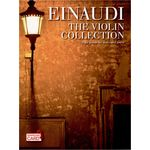 Chester Music Ludovico Einaudi: The Violin