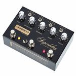 Empress Effects Vintage Modified Super B-Stock