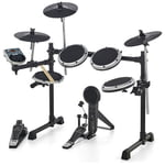 Behringer XD8USB E-Drum Set