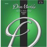 Dean Markley 2602B Sign. Ser. 5 St Bass LT