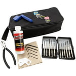 dAndrea Guitar Maintenance Kit