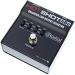Radial Engineering HotShot ABO