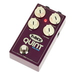 T-Rex Quint Machine B-Stock