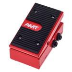 AMT EX-50 Mini Expression Pedal