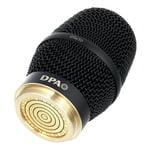 DPA D:Facto II SL1B B-Stock