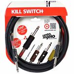 Santo Angelo Killswitch One 25