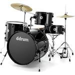 DDrum D2 Rock Starter Set