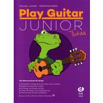Edition Dux Play Guitar Junior
