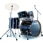 Sonor Essential Force Black Stage 3