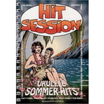 Bosworth Hit Session: Ukulele Sommer