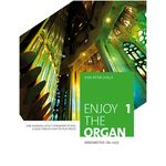 Bärenreiter Enjoy The Organ 1