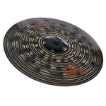 "Meinl 20"" Classics Custom Dark Crash"