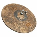"Meinl 14"" Byzance Vintage Pure Hihat"