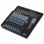 Samson MixPad MXP 144