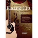 Edition Hanke Die schönsten Klassik-Hits
