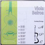 Antonio Pinto Carvalho Viola Beiroa Strings