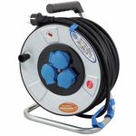 Stairville IronCoat Cable Drum 33m 2,5mm²