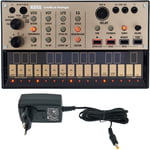 Korg Volca Keys Bundle