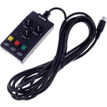 Stairville Hz-200 Cable Remote Control
