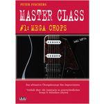 AMA Verlag Peter Fischers Master Class #1