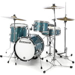 Ludwig Breakbeats Set Azure Bundle II