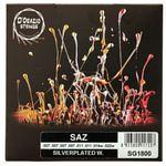 Dorazio SG1800 Saz Strings Extra Light