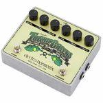 Electro Harmonix Turnip Greens