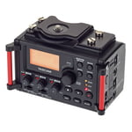 Tascam DR-60D MkII B-Stock