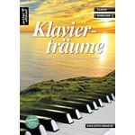 Artist Ahead Musikverlag Klavierträume