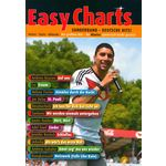 Schott Easy Charts German Hits