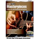 PPV Medien Guitar Fitness Masterpieces