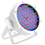 Cameo Flat PAR Can RGB 10 white