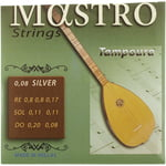 Mastro Tampoura 7 Strings 008 SP