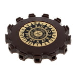 Gewa Pitch Pipe Chromatic Tuner