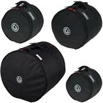 Gibraltar Flatter Bag Set 1