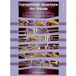 Carl Fischer Compatible Quartets Horn