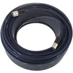 pro snake Cat5e Cable 50m