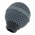 Rycote Baby Ball Gag 30 mm