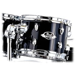 "Pearl EXX 10""x07"" TT Add-On  B-Stock"