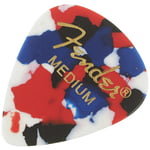Fender Confetti 351 Pick Medium